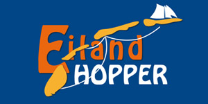 EILAND HOPPER