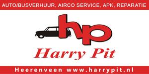 Harry Pit