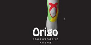 Origo Sportmassage