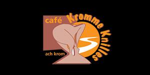Kromme Knillis
