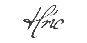 H'ric